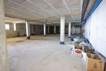 Villa de nueva construcción en venta en Calpe, en urbanización Colina del Sol. Esta villa