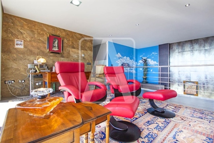 Villa de lujo en venta en Calpe, en urbanización Maryvilla, ...
