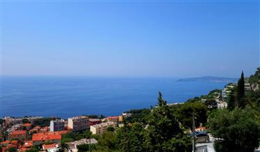 Proche Monaco,plages