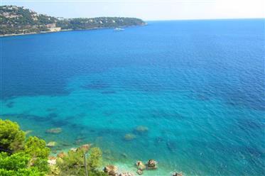 Sea side ,Water Front, walk distance to Monaco