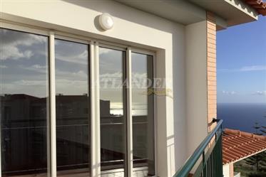 Appartement 2 pièces au dernier étage avec balcon à vendre, ...