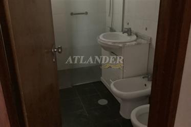 Διαμέρισμα 2 υπνοδωματίων προς πώληση, São Martinho, Funchal