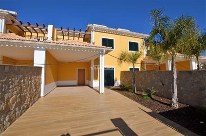 Villa V3 - 1 nouveau près de Zoomarine