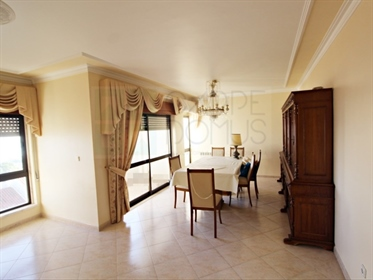 Excelente Apartamento T4 Novo - Vista para o Rio Tejo - Vila...