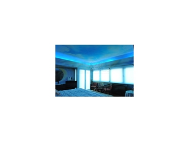 Excellente villa de 3 chambres avec terrasse et solarium avec vue sur la rivière, à Bethléem