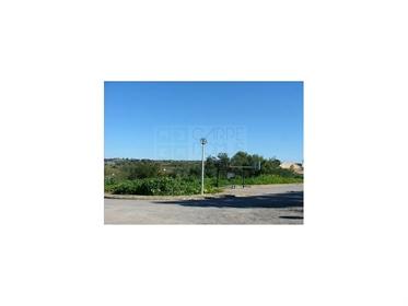 Terreno para construcción de casas en Tavira (Algarve)-oportunidad de inversión!!