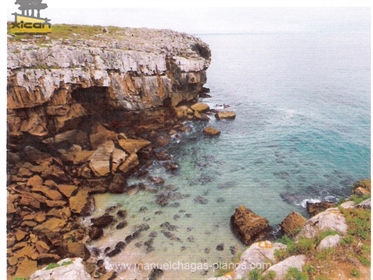 Península de Peniche