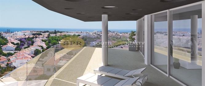 Apartamento T2 Venda em Lagos (São Sebastião e Santa Maria),...