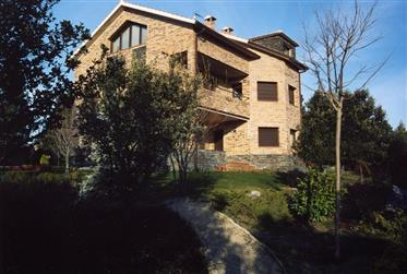 Prix réduit!!! Maison familiale en Siete Fuentes dans Marug...
