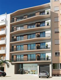 Apartamento T4 - Villas Residences - Quinta da Cutileira