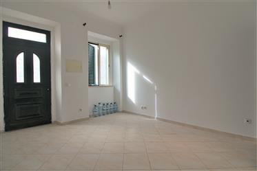 Casa: 44 m²