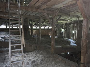 Haus: 180 m²