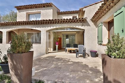 Splendide Villa T6 De 222m2 Studio Independant De 70m2 A Sai...