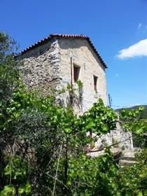 (Προς Πώληση) Κατοικία Μονοκατοικία    Ν. Λακωνίας/Γύθειο - ...