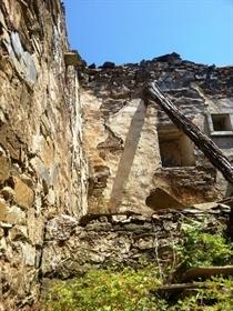(Προς Πώληση) Κατοικία Μονοκατοικία || Ν. Λακωνίας/Οίτυλο - ...