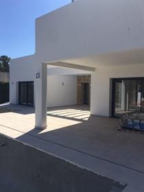Casa: 168 m²