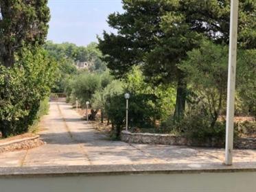 Villa for sale in Sp22, 7 b, Ceglie Messapica
