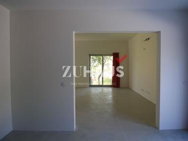 Apartamento T2 em Penafiel