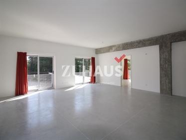 Apartamento T3 em Abragão-Penafiel