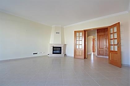 Apartamento: 142 m²