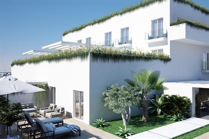Casas para Venda | Algarve Portugal | Aemn674