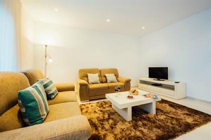 Casa para Venda | Silver Coast Portugal | Snlr027