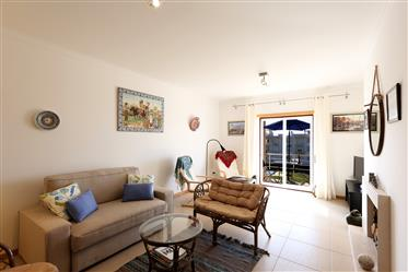 Appartement : 89 m²