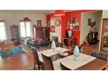 Moradia T4, Freiria - Rio Maior - Casas, apartamentos, moradias e terrenos para comprar ou vender ca