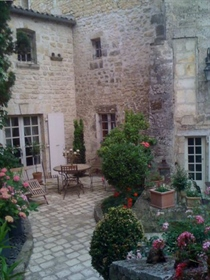 5 Bedrooms - Maison - For Sale