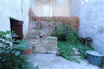 Maison de village - 359m ²