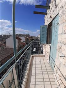 Exclusive For Sale In Mahane Yehuda/Nahlaot !!