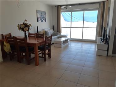 For Sale In an excellent project in Maale Adumim