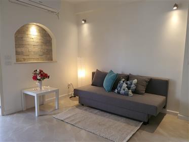 Amazing duplex apartment  for sale in Katamon