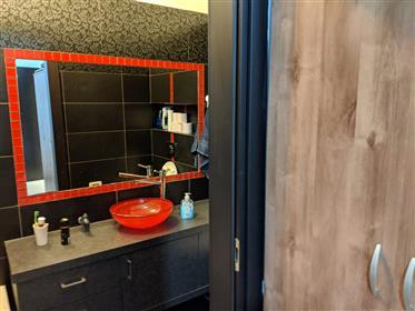 Ew 4 grande chambre appartement à vendre à Kiryat HaLeom