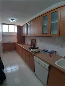 Very nice apartment for rent in Nachlaot,