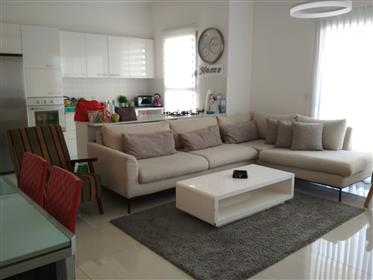 New Apartment For Sale In Arnona