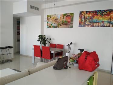 Διαμέρισμα : 70 τ.μ.