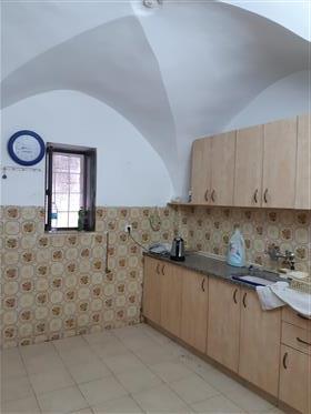 3.5 sala de apartamento para la venta en la calle Rey David