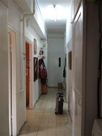 Wohnung: 86 m²