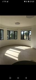 New 3 room apartment for rent in Talbieh