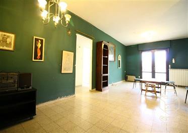 Haus: 220 m²