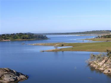 Domaine de 14,000,000 m2, Beja, Alentejo, Portugal
