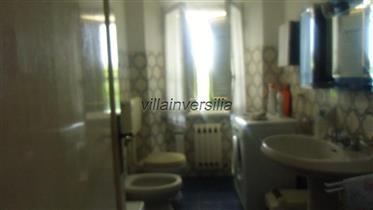 V6016 Villetta bifamiliare/Duplex