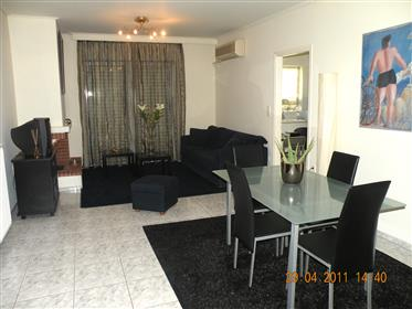 Appartment close to Athens Riviera