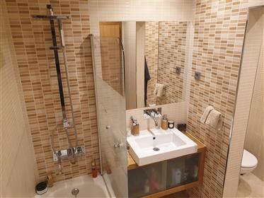 Fantastico apartamento T2 em Albufeira