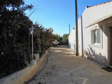 Baixa De Preço - Terreno para construção em Almancil