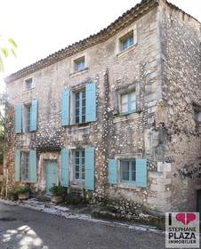 Maison Eygalieres 5 pièce(s) 128 m2