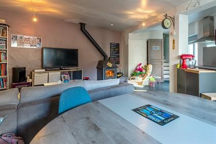 Maison Saint Remy De Provence 3 pièce(s) 82 m2
