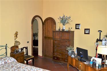 Maison à Rosignano Marittimo