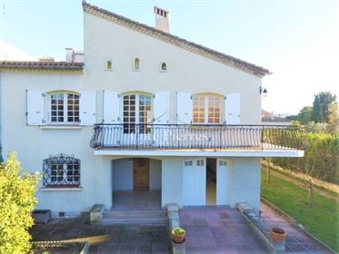 Villa for sale 230 m2 Castelnau le Lez!